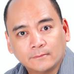 Profile picture of Leo Almonte
